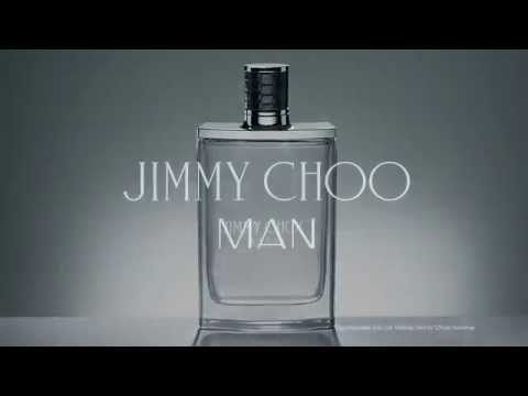 Musique Pub Parfum Jimmy Choo Man – Sephora