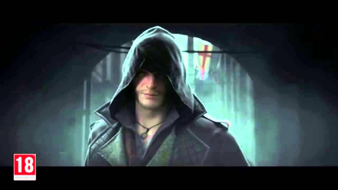 Musique publicite Assassin's creed Syndicate 2015