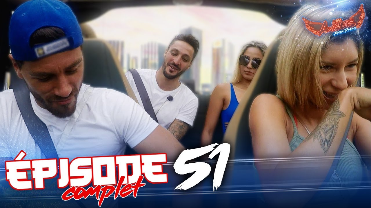 Episode-51-Replay-entier-Les-Anges-12