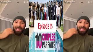 10-couples-parfaits-4-Episode-65-plainte-Video-du-12-Novembre-2020